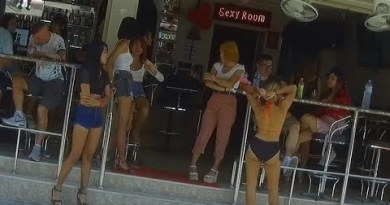 How well-known for Ladies in Thailand? Pattaya, Barfines, Longtime and Short time.