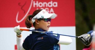 Pattaya LPGA cancels Thailand tourney amid virus fears