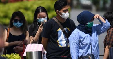 Pattaya LPGA cancels events in Thailand, Singapore amid coronavirus outbreak