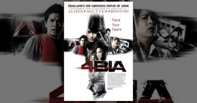 4BIA – Movie Completo Italiano Dismay