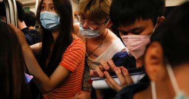 Thailand Thailand reports one fresh coronavirus case, complete at 43 – health official