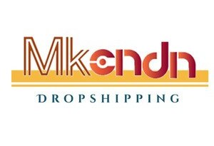 MKENDN VIP Link for Dropshipping
