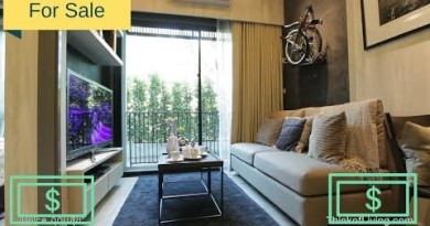 Charge of a Luxurious House in Bangkok, Thailand-price breakdown
