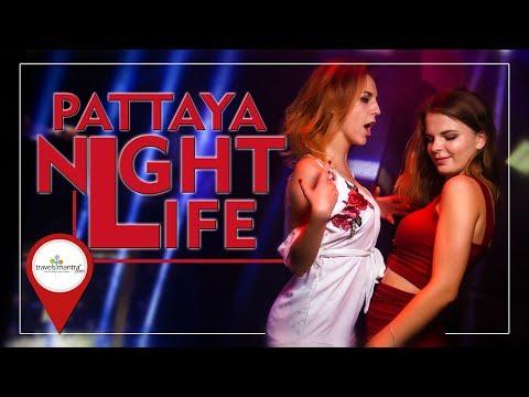 Pattaya Night time existence,Bangkok Pattaya,Pattaya Tour,Pattaya City Tour ,Underwater world in pattaya,