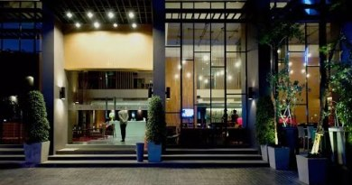 Web page 10  Resort Pattaya Customer Friendly