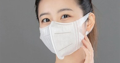 50PCS Spot Disposable Mask 3D 3-Ply Non-Woven Face mouth mask For Daily Protection Masks