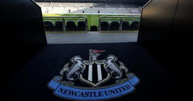 Thailand Newcastle United takeover Q&A: Will Saudi-led takeover pass owners' and administrators' test?
