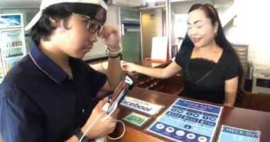 Hotel Critiques Pattaya Chuck Wow Dwell IRL Replay