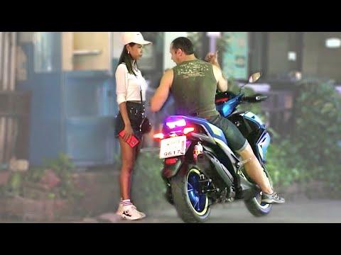 Pattaya Soi Buakhao, Avenue Scenes and More… – Vlog 144