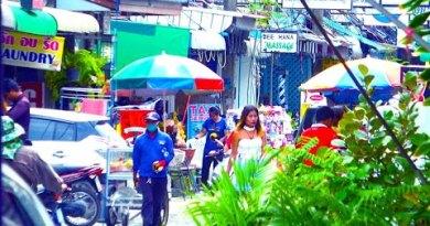 Pattaya Day Time Drinkers Membership