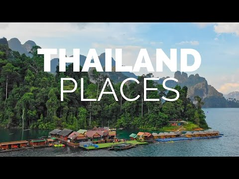 10 Easiest Areas to Disclose over with in Thailand – Streak Video