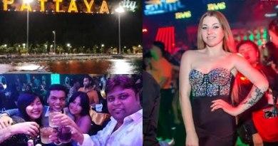 Pattaya – Bangkok Most cost-nice Tour Idea With Elephantine Masti   Elegant Thai Girls   Hindi Model  