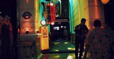 Thailand Budge Rapid Video | BANGKOK – PATTAYA – WALKING STREET – AND FOOD | FULL HD