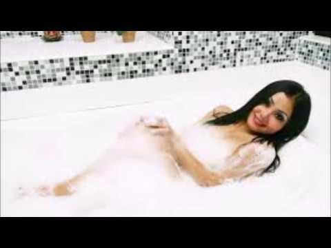 Pattaya High 5 Soapy Therapeutic massage Thailand