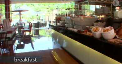 Nova Platinum Resort: Resorts in Pattaya, Thailand