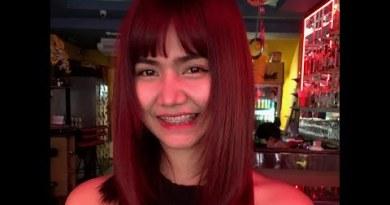 pattaya bargirl memory 03