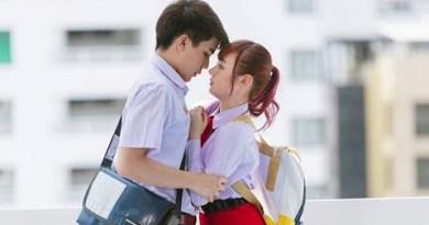 Most tremendous Thailand Drama Corpulent Film 2020    TAGALOG DUBBED Romantic Comedy fleshy film