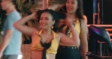 Pattaya Metropolis Beer Bars on Soi
