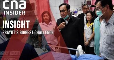 Thailand's Political Future | Insight | Plump Episode