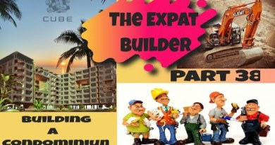 pattaya property files – Pattaya staunch estate files – Pattaya property market files – Property Pattaya