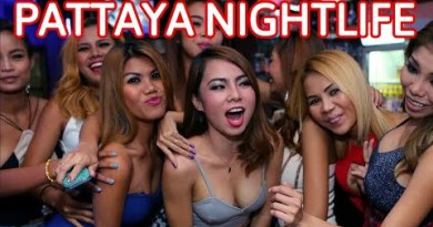Easy methods to use an evening in Pattaya | Indian Clubs | Pattaya Nightlife