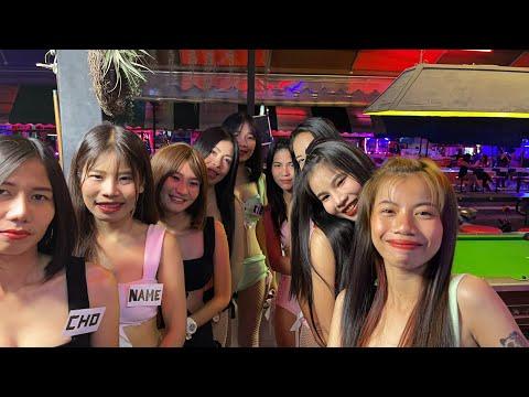 Pattaya Oh Bar LIVE 22nd Dec 2020