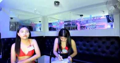 Wet Six Soi 6 Slither Pattaya Thailand LiveStream SUBSCRIBE FOR DAILY LIVESTREAMS