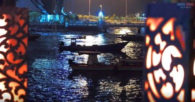 Nasha Club, Pattaya Thailand   Unfamiliar Talk over with and Interview   Pattaya Nightlife 2020