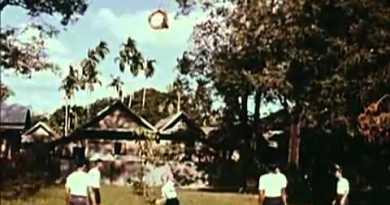 Thailand (1953)