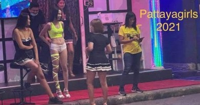 PATTAYAGIRLS PATTAYANIGHTLIFE: Thaigirl in Bar Pattaya, Lk Metro, Sea tear,Strolling Boulevard Pattaya 2021
