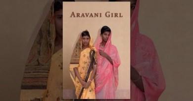 Aravani Lady