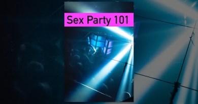 Intercourse Occasion 101