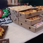 Bar B Q Plaza partners with Pizza Hut on 360-degree marketing campaign