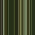 緑色のランダムなストライプ