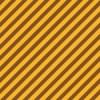 茶色とオレンジ色のタイトな斜線パターン