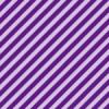 紫色のタイトな斜線パターン