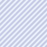 薄っすら青い清潔感のあるタイトな斜線パターン