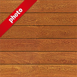 木目・板材の写真加工パターン