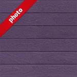 紫がかった木目の写真加工パターン