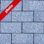 石畳の写真加工パターン