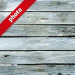 古い木材の写真加工パターン