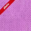 紫色のコットン生地の写真加工パターン