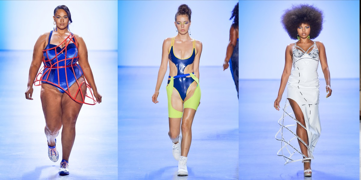 Image result for chromat ss 2020