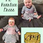 me hearties dress peplum pdf sewing patterns for pirates17