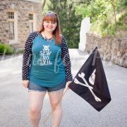 PirateShirts-014