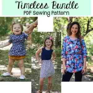 listing-pictures-bundle