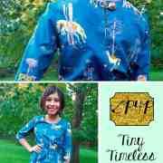 tiny-timeless3