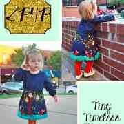 tiny-timeless4