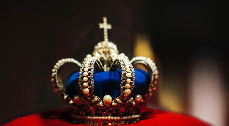 The Messianic Psalms – Psalm 2 (Part 1)