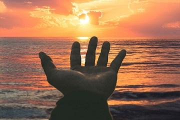 The Messianic Psalms – Psalm 8